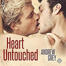 Heart Untouched - Andrew Grey,Greg Tremblay