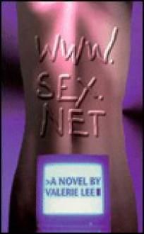 WWW.Sex.Net - Valerie Lee