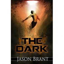 The Dark - Jason Brant