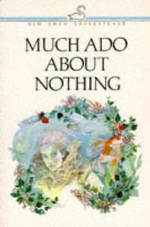 Much Ado about Nothing - Bernard Lott