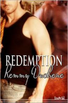 Redemption - Remmy Duchene