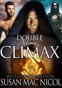 Climax - Susan Mac Nicol