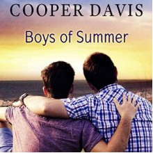 Boys of Summer - Cooper Davis