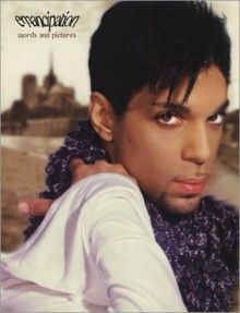 Emancipation: Words and pictures - Prince