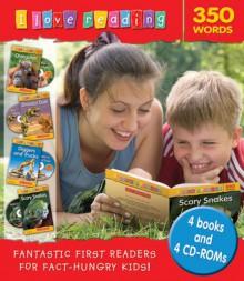 350 Words - Monica Hughes, Frances Ripley