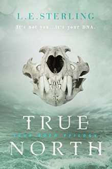 True North - L.E. Sterling