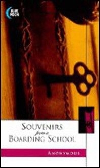 Souvenirs from a Boarding School - James Jennings