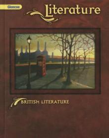 British Literature - Glencoe Glencoe
