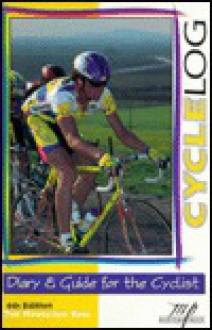Cyclelog - Sportslog, Tim Houts