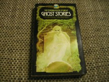 The Fontana Book of Great Ghost Stories -