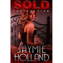 Sold - Jaymie Holland