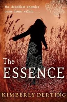 Essence (Pledge) -