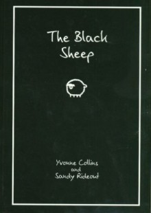 The Black Sheep - Yvonne Collins, Sandy Rideout