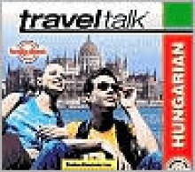 TravelTalk Hungarian (Traveltalk) - Penton Overseas Inc.