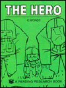 Hero - Darrell Stoddard