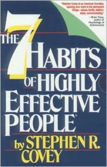 The 7 Habits of Highly Effective People (Audio) - Stephen R. Covey, Franklin Covey Company