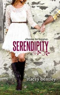 Serendipity - Stacey Bentley