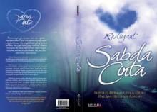 Sabda Cinta - Rudiyant