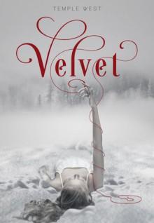Velvet - Mariga Temple-West