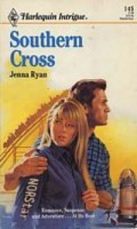 Southern Cross - Jenna Ryan