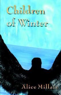 Children of Winter - Alice Millais