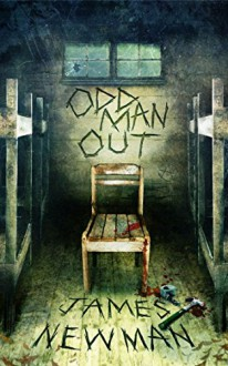 Odd Man Out - Pete Kahle,James R. Newman