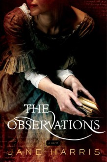 The Observations - Jane Harris