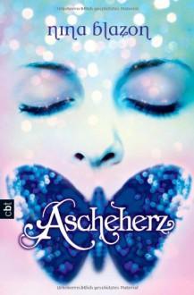 Ascheherz - Nina Blazon