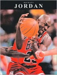 Michael Jordan - Richard Rambeck
