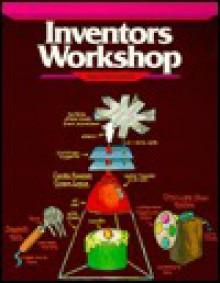 Inventors Workshop - Alan J. McCormack