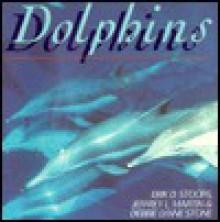 Dolphins - Erik D. Stoops, Debbie Lynne Stone, Jeffrey L. Martin, Jeffrey Martin