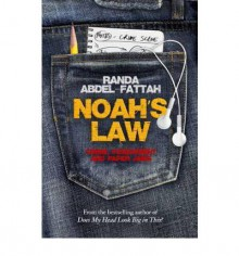 Noah's Law - Randa Abdel-Fattah