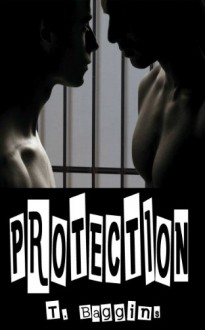 Protection - T. Baggins