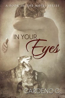 In Your Eyes - Cardeno C.