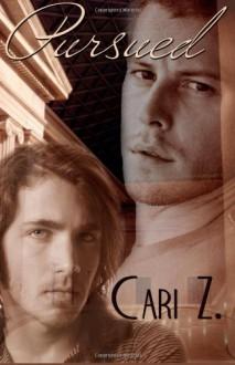 Pursued - Cari Z