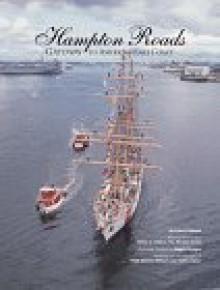 Hampton Roads: Gateway to the New Millennium - Frank Callaham, Mark Atkinson, Keith Lampher