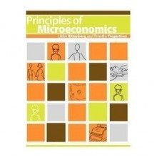 Principles of Microeconomics - Libby Rittenberg, Timothy Tregarthen