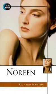 Noreen - Richard Manton