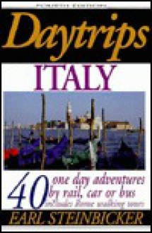 Daytrips Italy - Earl Steinbicker