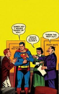 Showcase Presents: Superman Family, Vol. 2 - Otto Binder, Jerry Coleman, Leo Dorfman, Curt Swan, Wayne Boring, Kurt Schaffenberger