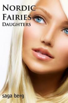 Daughters - Saga Berg
