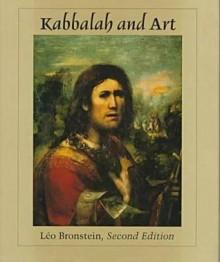 Kabbalah and Art - Léo Bronstein
