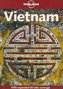 Lonely Planet Travel Survival Kit: Vietnam - Robert Storey, Lonely Planet