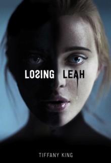 Losing Leah - Tiffany King