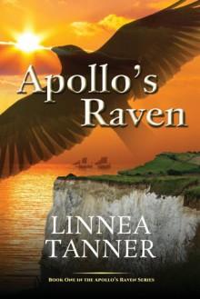 Apollo's Raven - Linnea Tanner