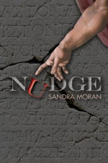 Nudge - Sandra Moran