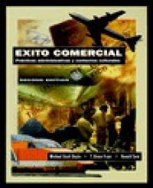 Exito Comercial: Practicas Administrativas y Contextos Culturales - Michael S. Doyle