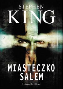 Miasteczko Salem - King Stephen