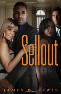 Sellout - James W. Lewis