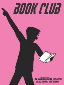 Book Club - Gene Ambaum, Bill Barnes